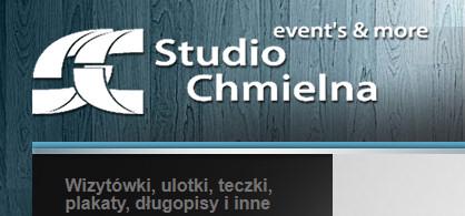 Studio Chmielna